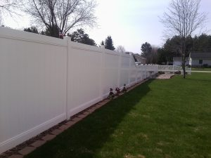 Fence Products Amp Services In Escanaba Mi Fencing Videos