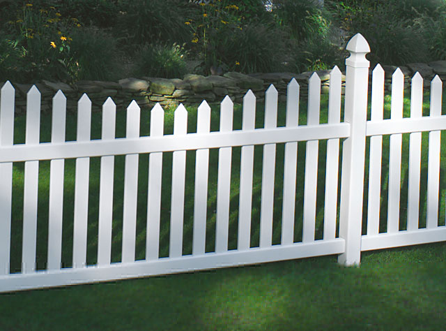 Danbury Fencing Installation Amp Construction Of Traditional